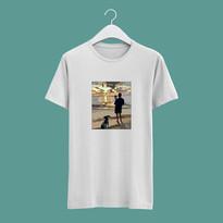 Free-T-shirt-Mockup-Front (5) 2.JPG
