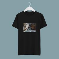 Free-T-shirt-Mockup-Front (9).jpg