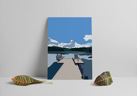 Digital Print Download - any of our images to print at home!