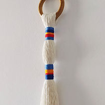 Brinco de Parede Savanna Mini - Copyright © Nó de Algodoeiro - Todos os direitos reservados.