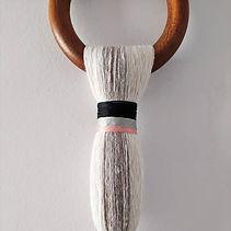 Brinco de Parede Oryx - Copyright © Nó de Algodoeiro - Todos os direitos reservados.