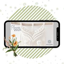 Conteúdo Digital Nó de Algodoeiro - © 2021 Todos os direitos reservados