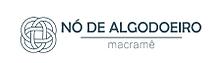 Copyright © Nó de Algodoeiro - Todos os direitos reservados.
