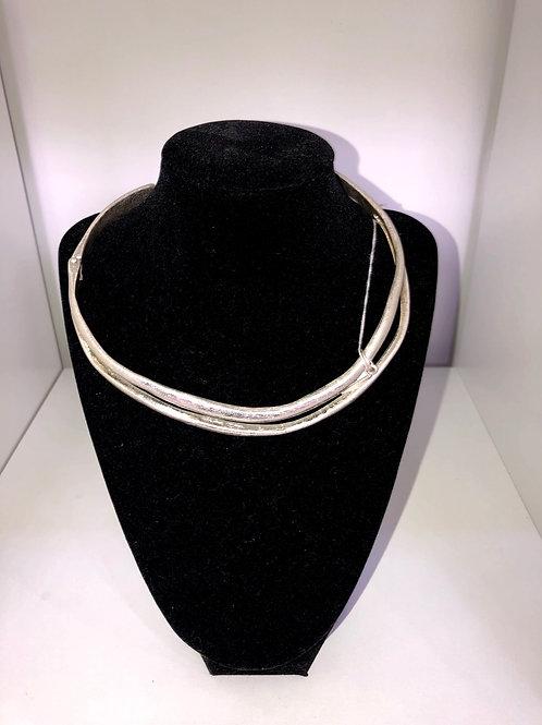 Envy - Choker necklace