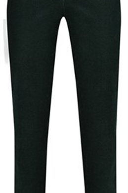 Robell - Dark navy 'Star' very slim fit jean