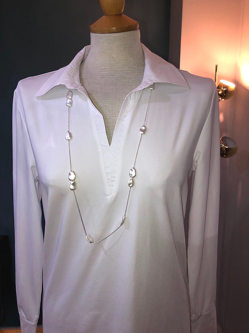 Envy - Long necklace