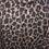 Thumbnail: Betty Barclay - animal print dress