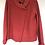 Thumbnail: Peruzzi - dusky coral button front cardigan jumper