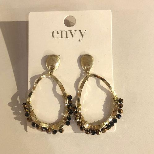 Envy - Earings