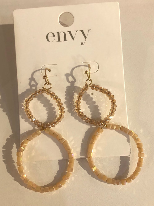 Envy - Earings