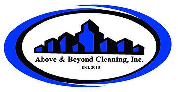 above-and-beyond-2019-logo-web.jpg