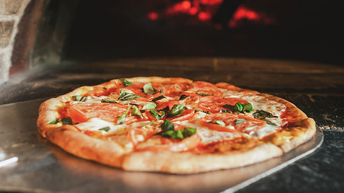 Margarita Pizza Pic.jpg