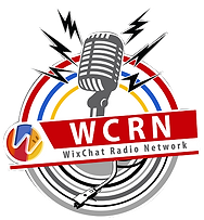 wcrn2.png
