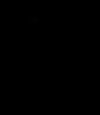Logo - KD.png