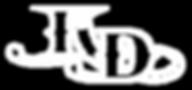 KD Logo.png