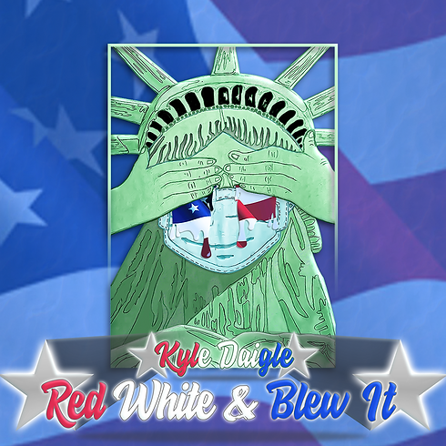 Red, White & Blew It CD Baby Art.png