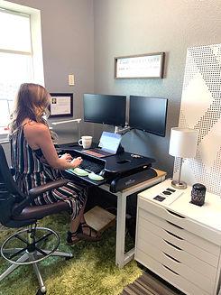 good back office.jpg
