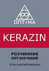kERZIN.png