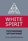 WHITE SP.jpg