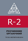 R-2.png