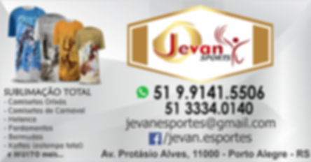 Banner Jevan site.png