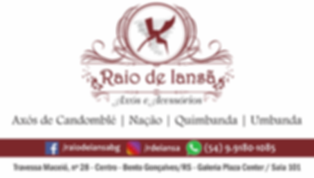 Banner Ritiele alto.png
