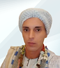 Banner Diogo perfil.png