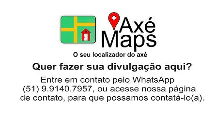 Axé Maps COmércio.png
