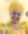 Banner Luiza.png