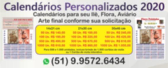 modelo anuncio.png