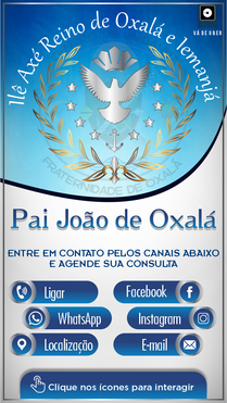 Interativo João Bressan