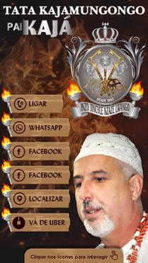 interativo Kaja