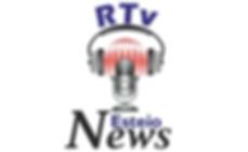 RTv Esteio News