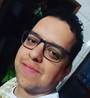 Tamboreiro Igor de Odé
