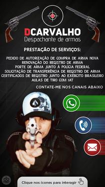 Interativo DCarvalho.png