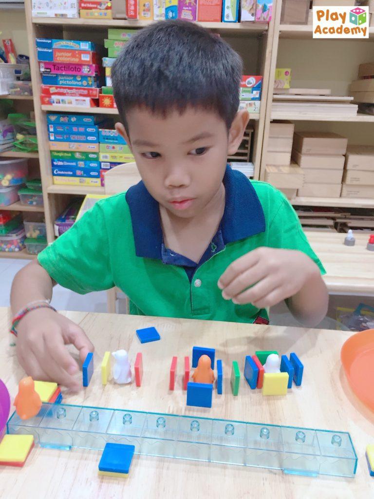 Gallery_PlayMath_53-768x1024.jpg