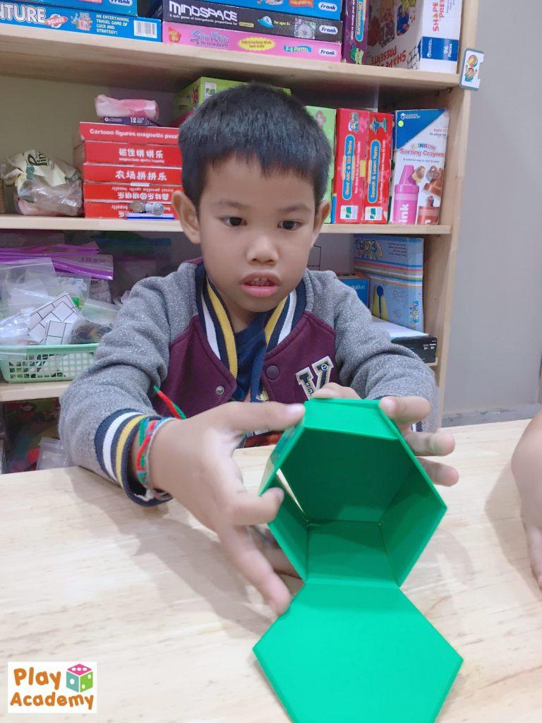 Gallery_PlayMath_44-768x1024.jpg