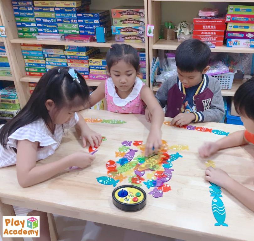 Gallery_PlayMath_39-1024x768.jpg