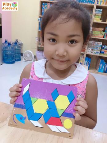 Gallery_PlayMath_49-768x1024.jpg