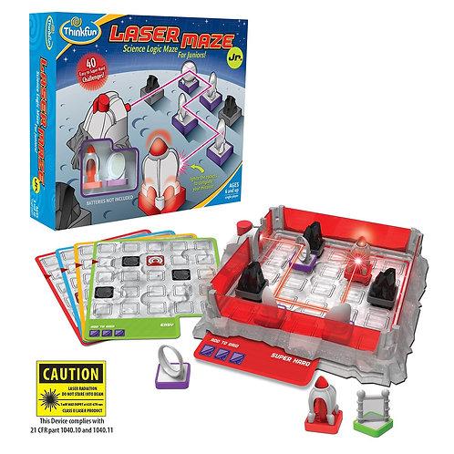 Laser Maze™ Jr.