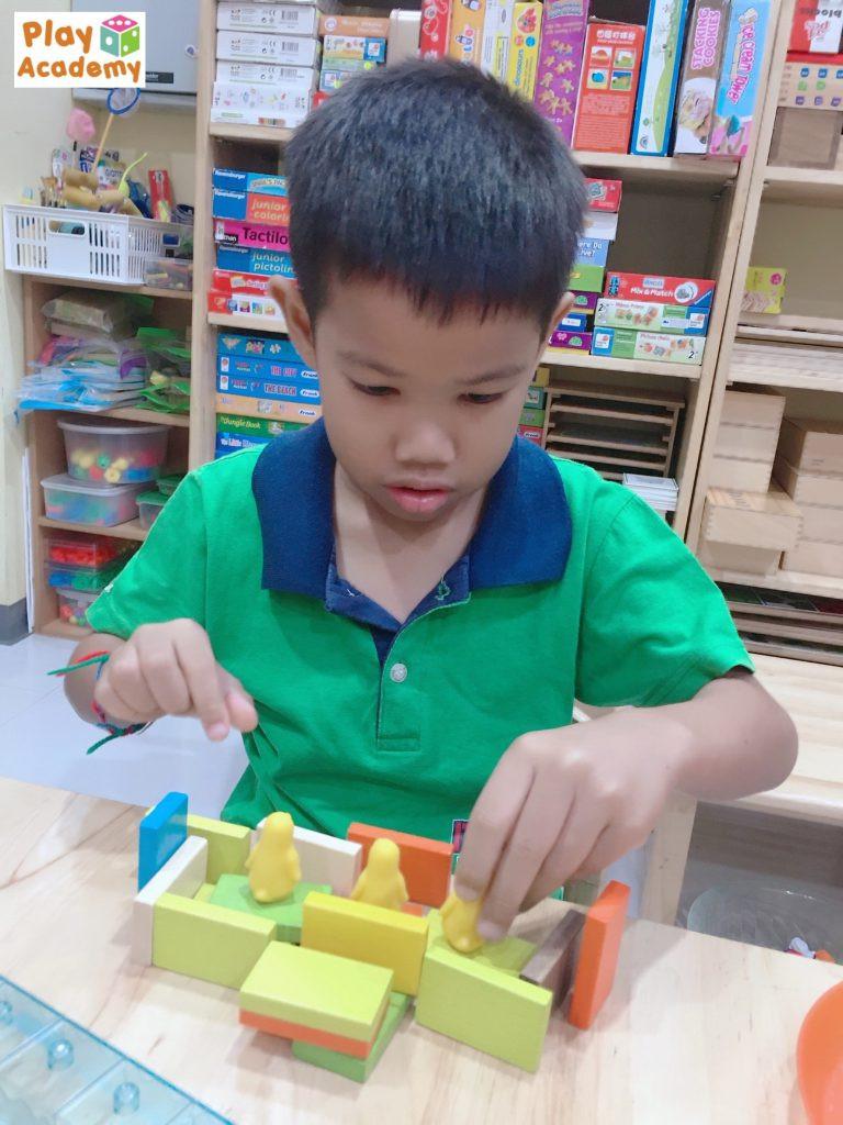 Gallery_PlayMath_58-768x1024.jpg