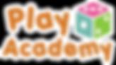 PlayAcademyThailand.com - LOGO (โปร่ง).0