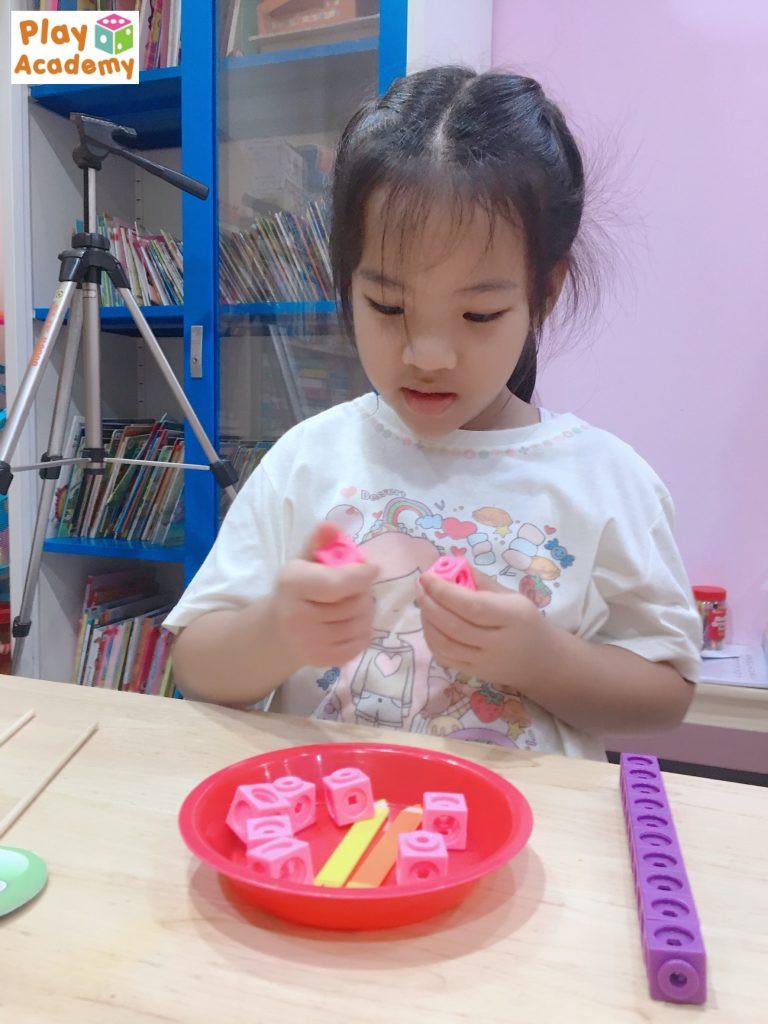 Gallery_PlayMath_30-768x1024.jpg