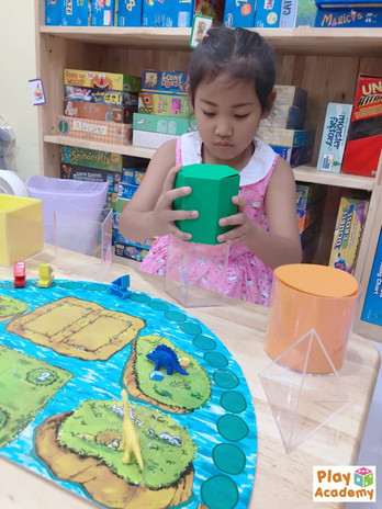 Gallery_PlayMath_38-768x1024.jpg