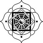 logo fleur transparante.jpg