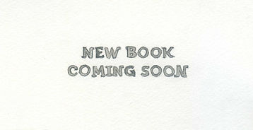 My Quiet Adventures, Picture Books for Highly Sensitive Children - New Book Coming Soon