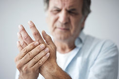 Old man with finger pain.jpg