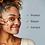 Thumbnail: Eryfotona Ageless Sunscreen