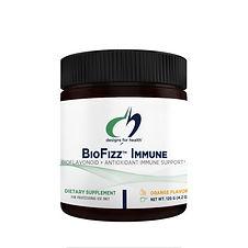 biofizz-immune_120%20g%20(3_edited.jpg