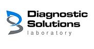 diagnostic solutions.png
